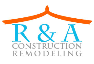 R&A Construction LLC.