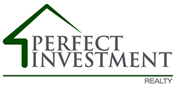 Perfect Investment Realty