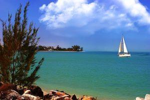 sail-1192976_640
